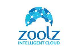 zoolz