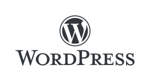 WordPress-logotype-alternative