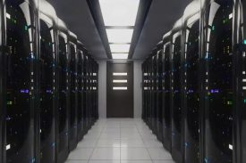 servers-find-the-right-servers-solution-pc-1